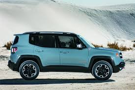 jeep renegade trailhawk lifted autofrenzy net autofrenzy net