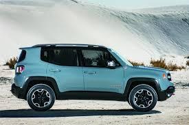 jeep renegade blue autofrenzy net autofrenzy net