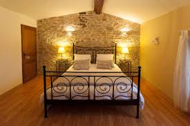 chambre n馮ative the rooms chambre d hote carcassonne