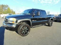 used dodge diesel trucks for sale in ohio diesel trucks for sale colorado 2018 2019 car release and reviews