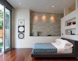 decoration chambre a coucher best decoration chambres a coucher adultes images design trends