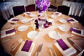 Purple Table L Becki S With Kate Moss 39 Recent Engagement News It Was Only