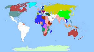 Iwo Jima On World Map by Steam Community Making History The Great War