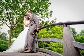 Ft Worth Botanical Gardens Weddings by Kaley U0026 Travis U2013 Each U0026 Every Detail