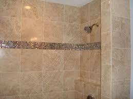 Tiled Bathroom Walls And Floors Ceramic Tile Installed In Mchenry Bathroom Tile Ideas