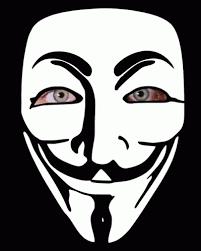 V For Vendetta Mask Guy Fawkes Vfor Vendetta Gif Guyfawkes Vforvendetta Mask