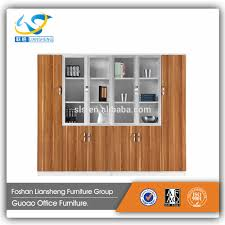 Tall Wood File Cabinet by Pictures File Cabinets Pictures File Cabinets Suppliers And