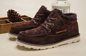 ugg boots sale glasgow ugg casuals uggs outlet uggs canada cheap ugg boots on sale
