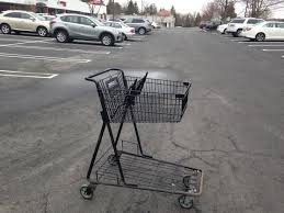 guess black friday 2017 guess how many people didn u0027t move the cart and other friday fun