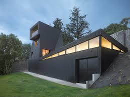 architect odile decq discusses her revolutionary practice