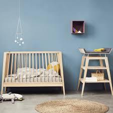 chambre bebe blog chambre de bébé quel style de mobilier choisir u2013 le blog de