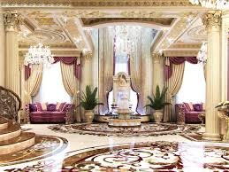 home interior design pictures dubai living room amazing the living room dubai home interior design