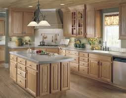 Country Style Kitchen Design Kitchen Country Style With Design Ideas Oepsym