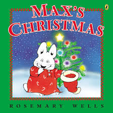 the christmas wish the christmas wish by lori evert penguinrandomhouse