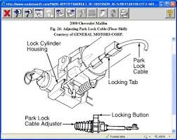 2000 malibu ac wiring diagram wiring diagram simonand