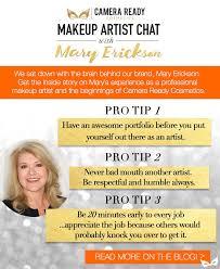How To Be A Professional Makeup Artist Makeup Artist Camera App Mugeek Vidalondon