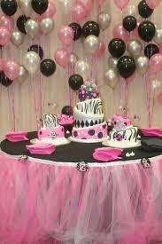 sweet sixteen birthday ideas 54 best sweet 16 birthday princess images on sweet 16