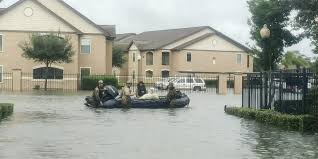 home renovation loan renovation loans become a necessity after hurricane harvey cuinsight