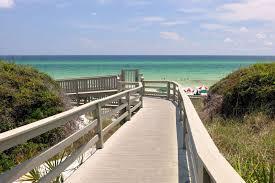 santa rosa beach vacation rental luxury coastal living 30a