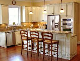 design a kitchen island online design a kitchen island online large size of kitchen arrangement