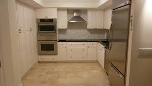 kitchen furniture miami panda kitchen cabinets miami inspiring kitchen cabinets miami