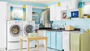 Laundry Room Hours - how to get rid of bed bugs from laundry thewashdepotlaundromat