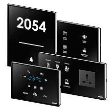 interel u2013 guest room management system
