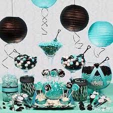 Black And White Candy Buffet Ideas by 230 Best Candy Buffet Ideas Images On Pinterest Candies Buffet
