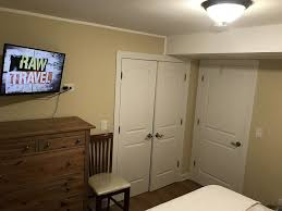 nice in law apartment close to o u0027hare a vrbo