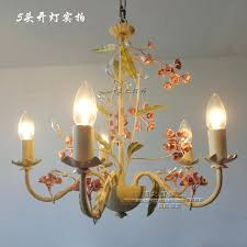 Garden Candle Chandelier Garden Candle Chandeliers How To Make An Outdoor Candle Chandelier