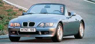 bmw convertible 1997 1997 bmw z3 reviews and rating motor trend