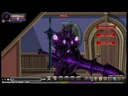 aqw non mem armor class combos and sets best coolest awesome
