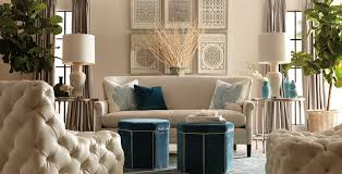 noel home luxury living by noel furniture marge carson