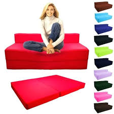 Folding Foam Chair Bed Wonderfull Folding Foam Bed Chair Foam Mattress Folding Bed Foam