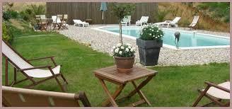 chambres d hotes en dordogne avec piscine d hotes sarlat dordogne perigord maisons d hotes sarlat dordogne