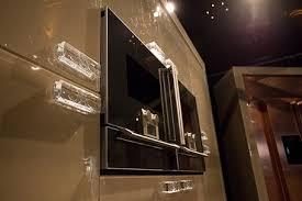 Kitchen Cabinets Brands Most Expensive Kitchen Cabinet Brands - Expensive kitchen cabinets