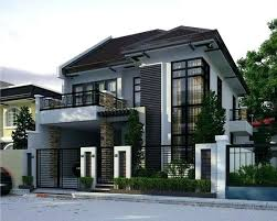 modern house paint colors philippine modern house evisu info