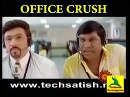 Top Ten Funny Memes - tamil funny memes student life vadivel version vadivel memes top 10