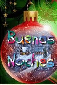 imagenes de navidad hermana pensamientos de la vida diaria feliz navidad hermana romantico