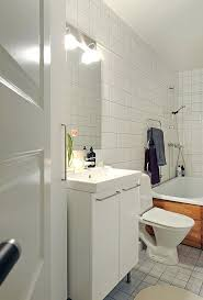 bathroom decorating ideas for apartments apartment bathroom ideas apartment bathroom decorating ideas best