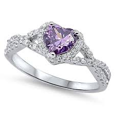 amethyst rings images Amethyst rings jpg