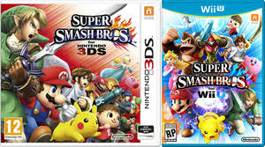 smash bros 64 battle royale battle fanon wiki smash bros for 3ds and wii u pikipedia the pikmin wiki