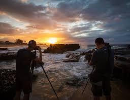 Oahu Photographers Best Tour On Oahu Photo Tour Hawaii Photography Tours