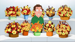 fruit bouquets coupon code celebrate the birthday party in grand style and use the coupons to