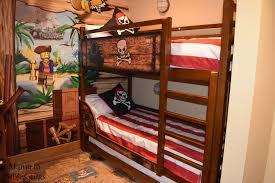 Childrens Bed Frames Bedroom Decor Kids Bed Frames Kids Pirate Curtains Pirate