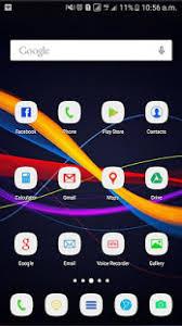 wallpaper bergerak sony xperia launcher theme for xperia xa1 apps on google play