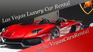 corvette rental las vegas luxury sport and cars rental in las vegas lasvegas idsrv
