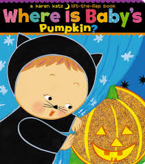 top halloween books top 5 pre k early intervention books for fall halloween u2013 sublime