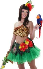 katy perry costume diy katy perry roar costume costumes