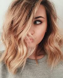pinterest hair and beauty 978 best making me pretty images on pinterest style hair